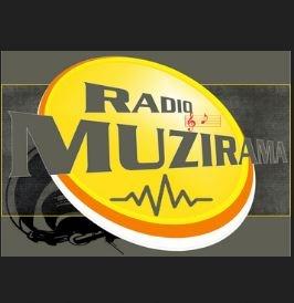 Web Rádio Muzirama FM