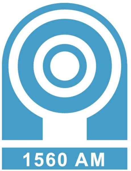 IMER - Radio Azul - XELAC