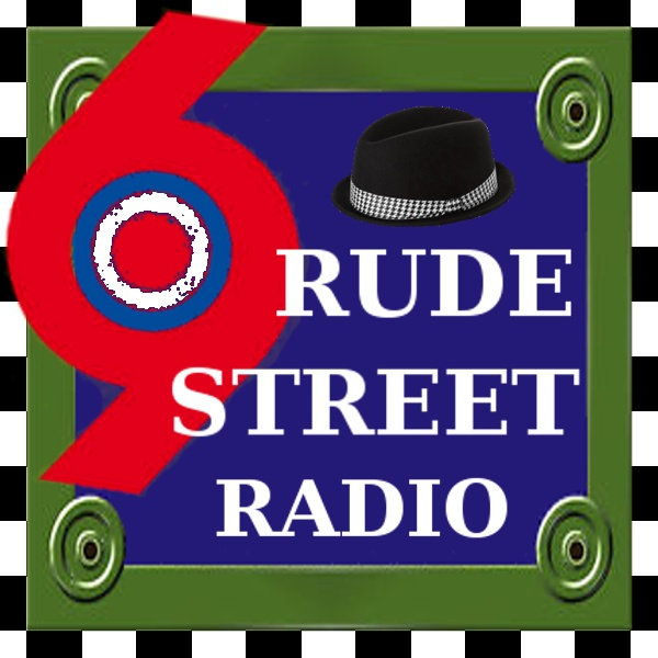 69 Rude Street Radio