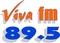 Viva FM Logo