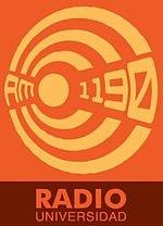 Radio AM UASLP - XEXQ