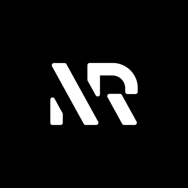 Noize Republic
