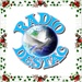 Radio Destac Logo