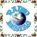 Radio Destac Logo