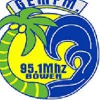 95.1 GemFM