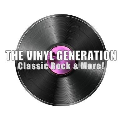 The Vinyl Generation