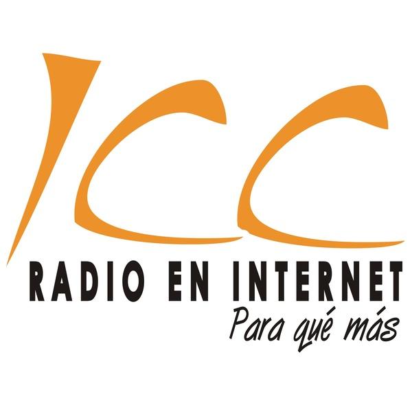 ICC Radio - Salsa