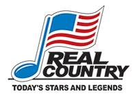 Real Country - WWSM
