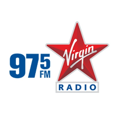97.5 Virgin Radio London - CIQM-FM