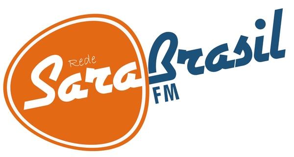 Rádio Sara Brasil FM (Brasília) 99.7