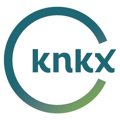 88.5 KNKX - KPLK