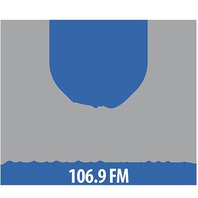 Radio Fórmula 106.9 - XHAC-FM