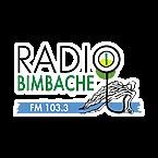 Radio Bimbache