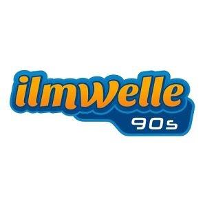Radio Ilmwelle - Ilmwelle 90s