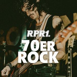 RPR1. - 70er Rock