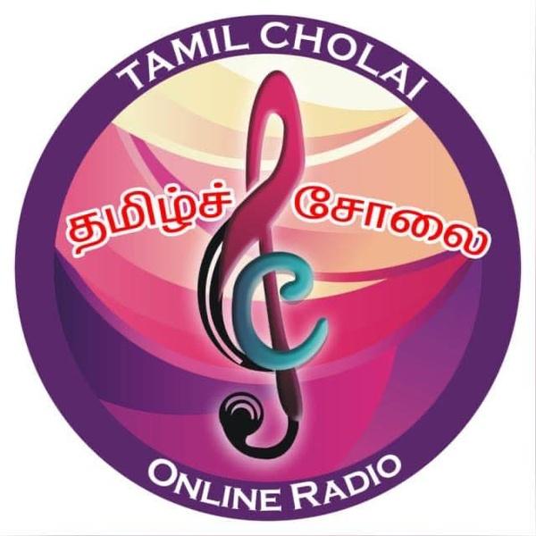 Tamil Cholai Online Radio