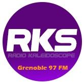 Radio RKS