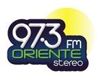 RCN - 97.3 FM Oriente