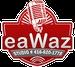 Eawaz Radio - WTOR Logo
