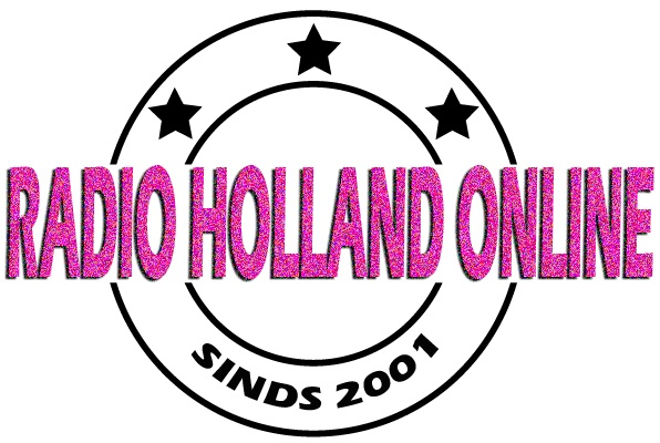Radio Holland Online (RHO)