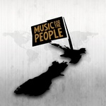Music for The People