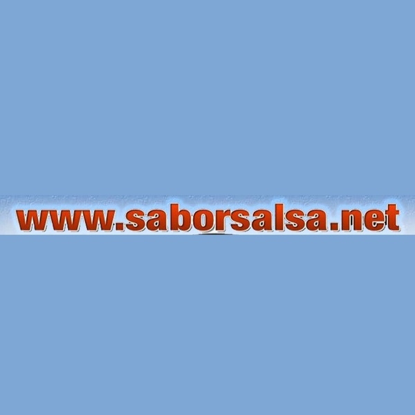 Sabor Salsa