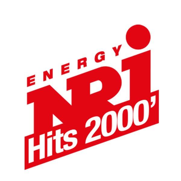 Energy Deutschland - Hits 2000