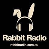 Rabbit Radio