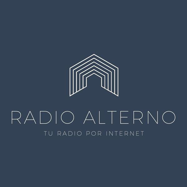 Radio Alterno