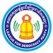LDP Radio Logo