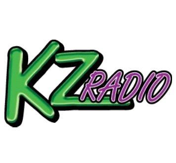 95.9 KissFM - WKZY