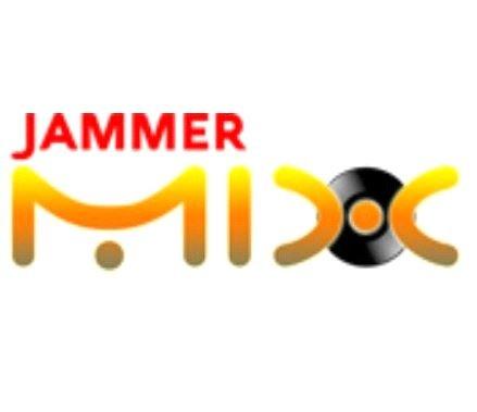 Jammer Direct - JammerStream Mix