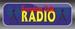 Freedom Talk Radio SETV  Logo