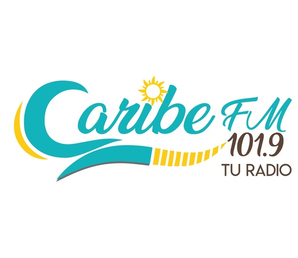 Caribe FM 101.9 - XHCBJ