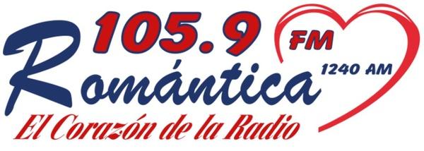 Romántica - XHLM