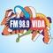 Radio Vida Hasenkamp Logo