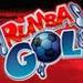 RUMBAGOL ESTEREO Logo