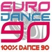 Eurodance 90 Radio Logo