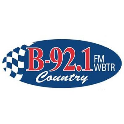 B92 Country - WBTR-FM