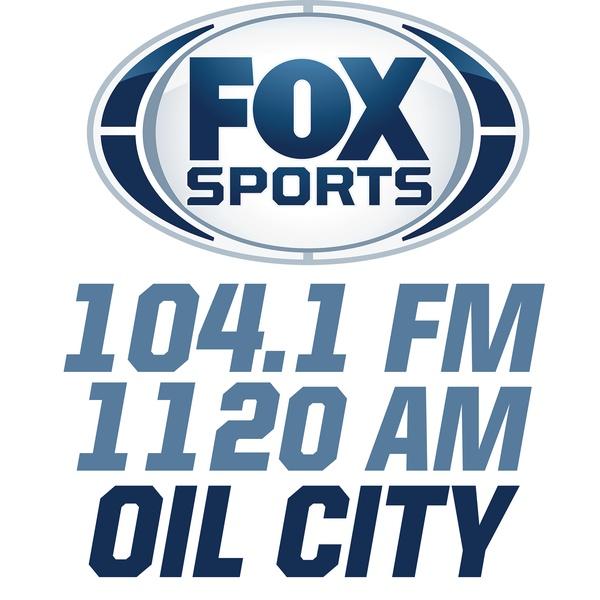 Fox Sports 1120 & 104.1 - WKQW