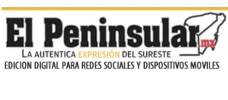 Radio El Peninsular