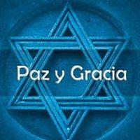 Radio Paz Y Gracia
