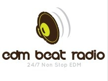 EDM Beat Radio