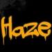 Haze FM UK Logo
