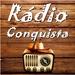 Rádio Conquista Logo