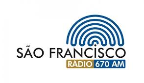 Radio São Francisco