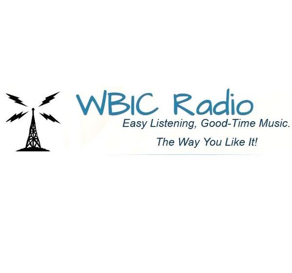 WBIC Radio