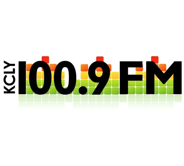 KCLY Radio 100.9 FM - KCLY