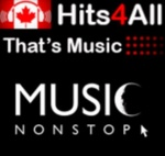 Hits4All Logo
