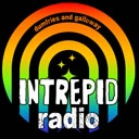 Intrepid Radio